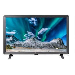 TV LG SMTV-2HDMI-USB-PR.-24TN520S