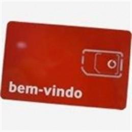 VODAFONE.CARTÃO DADOS BLM_15DIAS 15,00