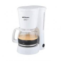 M.CAFE ORBEGOZ.FILTRO-650W.6CH.-CG4012