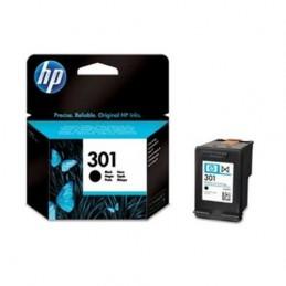 TINT HP Nº301 PRETO      -CH561EE