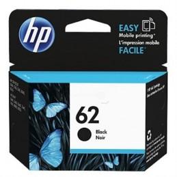 TINT HP Nº62 PRETO       -C2P04AE