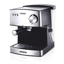 M.CAFE HAEGER EXP.850W.15B.   -ITALIA