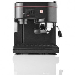 M.CAFE BRIEL EXP.1200W.19BAR -ES51GE