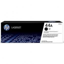 TONER HP LASERJET 44A PT  -CF244A