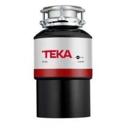 TRITURADOR TEKA P/L.L.INOX   -TR550