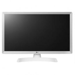 TV LG HDMI-USB   -24TL510V BRANCO