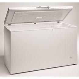 Congelador Horizontal Orima ORH-700