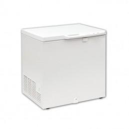 Congelador Horizontal Orima ORE-241