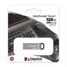 PEN KINGSTO.USB3.2         -DTKN/128GB