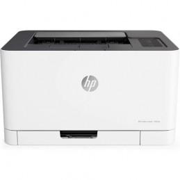 IMPRESS HP COLOR LASER     -150NW