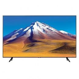 TV SAMSUNG UHD4K-SMTV  -UE65TU7025KXXC