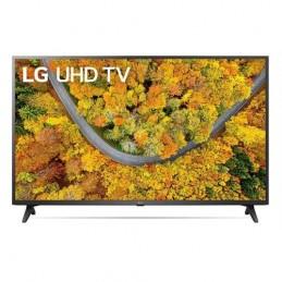 TV LG UHD4K-SMTV-60HZ-50UP75006LF