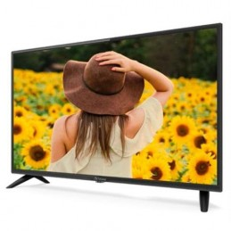 TV STRONG 200IQR-2HDM.USB-SRT32HC2003