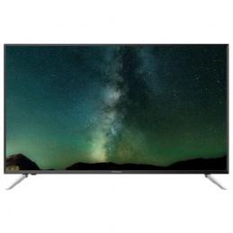 TV STRONG UHD4K-M.H.3HDMI-SRT50UC4013