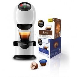 M.CAFE KRUPS EXP.DG.GEN.BA-KP2401P13
