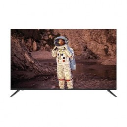 TV STRONG UHD4K-SMTV-4HDM-SRT50UC6433