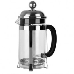 CAFETEIRA ORBEGOZ.EMBOLO-0,6L. -KFP600