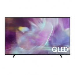 TV SAMSUNG QLED-UHD4K   -QE43Q60AAUXXC
