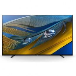 TV SONY OLED-UHD4K-GOOGLET-XR65A80J