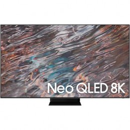 TV SAMSUNG NEOQLED-UHD8-QE85QN800ATXXC
