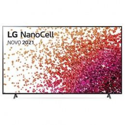 TV LG NANOCELL-UHD4K -43NANO756PR
