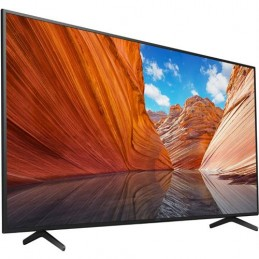 TV SONY UHD4K-HDR-GOOGLETV-KD43X80J