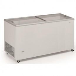 Congelador Horizontal Orima ORTV-501
