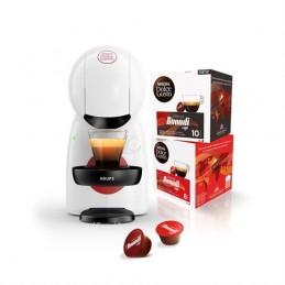M.CAFE KRUPS EXP.DG.PIC.BR-KP1A01P14