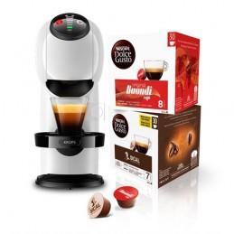 M.CAFE KRUPS EXP.DG.GEN.BA-KP2401P14