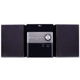 APAREL LG MICRO 10W.BTTH  -CM1560