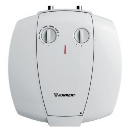 TERMOAC JUNKERS  -ELACELL10L.LIG.SUPER