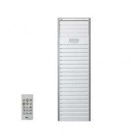 CONJ LG ARMARI-UP48.NT2+UU48.U32